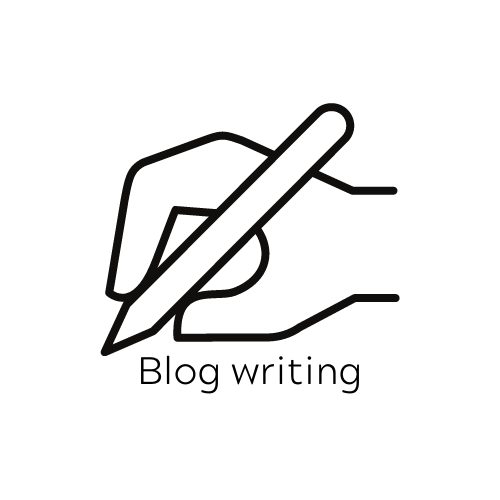 Blog writing for your website by Nationwide SEO team of specialists help with giving your site the best chance to be in front of the eyes of your customers by writing blogs for your target market, find us at Nationwideseo.com.au