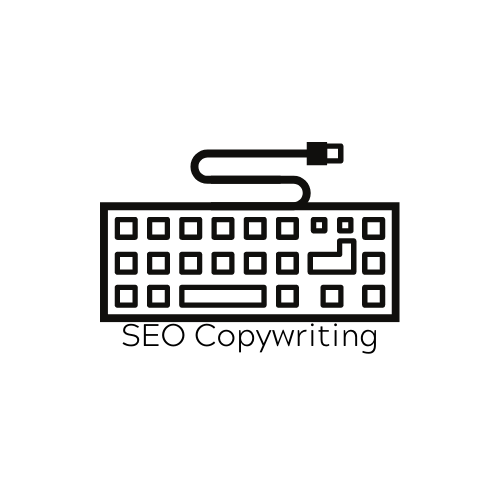 SEO copywriting by Nationwide for on page SEO. fill out our discovery form at nationwideseo.com.au and find out how we can help you