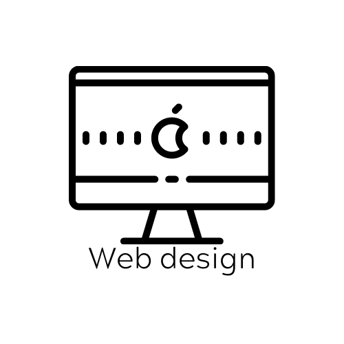 Web design by Dean Rodgers of Nationwide SEO Sydney 0405645568